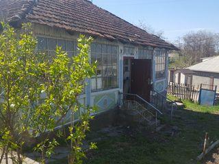 Se vinde Casa in Danceni.