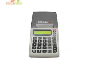 Aparat de casa Tremol S-KL (include: pregătirea documentelor, fiscalizare la biroul fiscal, livrare)