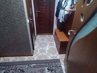 Vând apartament în Soroca