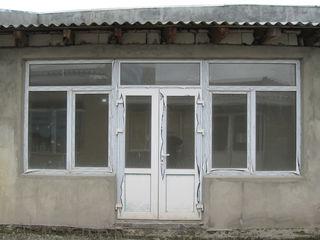 Продам капитальный магазин, рынок ул. Байдукова