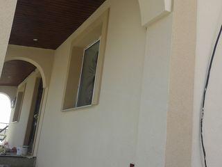 Incalzirea caselor apartamentelor matereale scele