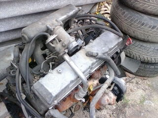 Piese Mercedes 410 . 210 . 208 . 207 . 308 . Sprinter