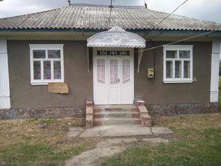 casa in  vinzare  caracuseni vechii