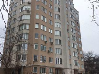 Apartament cu 2 camere. Proprietar
