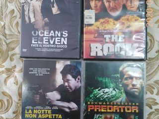 filme in limba italiana