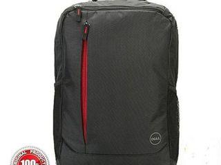 Новый рюкзак  Dell Essential Backpack 15''