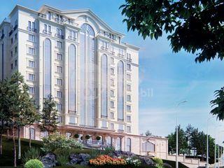 Perfect pentru clinică, spațiu comercial, Rîșcani, 729000 € !