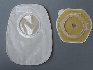 Stome 20lei (intestinul gros)
