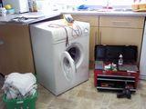 Reparația mașinilor de spălat.Ремонт стиральных машин.