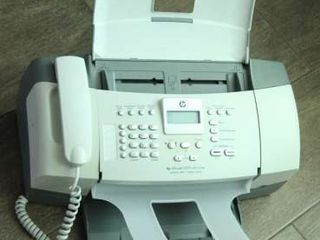 Мфу HP Officejet 4355 all-in-one