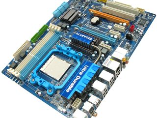 матплаты 775 (DDR2), 775 (DDR3), AM2, AM2+. хороший выбор, гарантия
