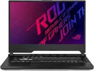 Gaming ASUS ROG Strix G G531GT-BQ095, i5-9300H 4.1GHz, 8GB, HDD 1TB + SSD 256GB, GTX 1650 4GB