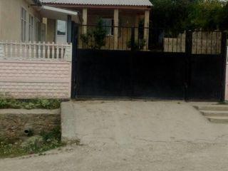 Se vinde casa in Ungheni satul Macaresti urgent