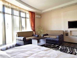 H. комнаты в аренду