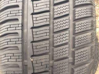 Автошины  все размеры, новые и б/у, низкие цены, anvelope, cauciucuri, шины, резина