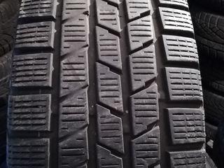 R17 225*65 Pirelli Scorpion Ice&Snow