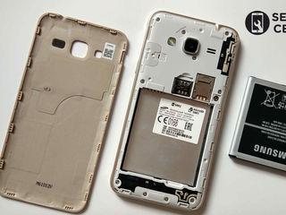 Samsung Galaxy J3 2017 (J330)  Не держит батарея, заменим без потерей!