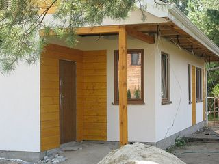Casa nouă 20000 euro