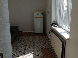 Продаётся комната с санузлом
