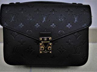 Louis Vuitton piele naturala