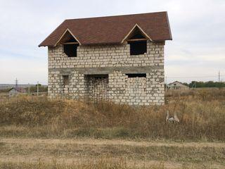Se vinde casa cu 2 nivele la anenii noi !! Urgent