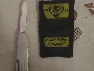 Продам Мультиструмент и нож