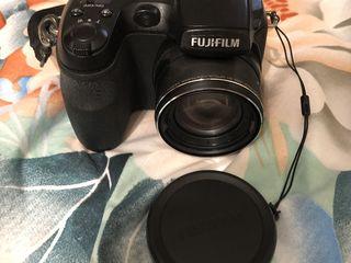 Продам Fujifilm S1500 в идеальном состоянии