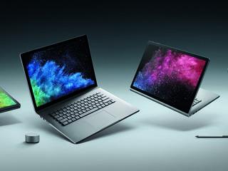 Laptopuri l livrarea gratuită l garantie 24 luni