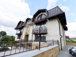 Apartament cu 2 camere, bloc nou, Cricova , 72000  € !