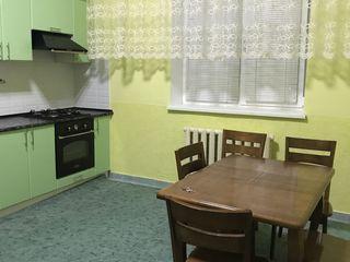 Apartament ,casa privata