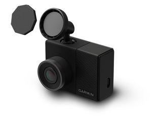 Garmin Dash Cam 45 + 32 Gb microSD