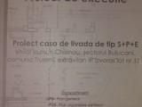 Teren constructie Dumbrava (Izvoras) 6 ari 9500eu