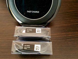 Наушники AKG Samsung  - 250 лей - 100 лей