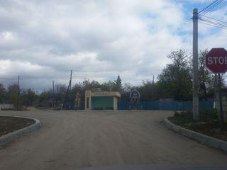 Se vinde casa, amplasata in centrul satului Grozesti