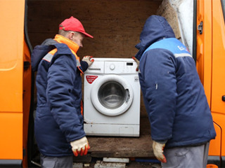 Куплю, приму в дар или вывезу бесплатно ненужную, рабочую или нерабочую  стиральную машинку