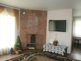 Vind casa in Hulboaca - Gratiesti - Chisinau