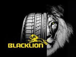 Шины Blacklion, 215/75 R16C  Скидка 10%