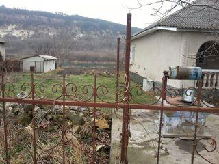 Se vinde!!! Urgent casa noua in satul Holosnita