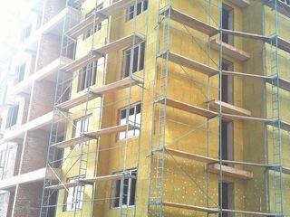 Exfactor Orhei Centru 2 camere apartament