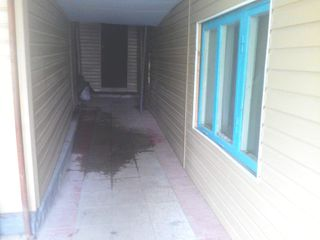 Продаю или меняю  на 2х ком.кв  1или2 этажь  атакже можно дом наземле
