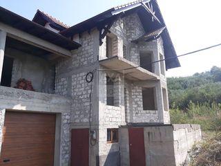"""Casa noua, regiunea  """"Mobimol""""  cea mai extraordinara zona,"""