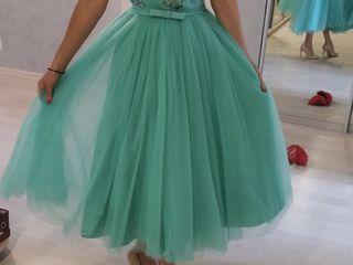 Вечерние платья!!!