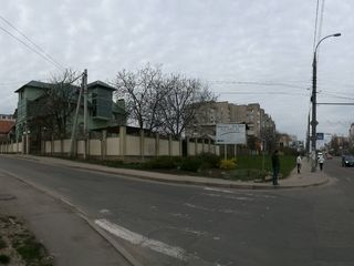 Alba Iulia colt Sucevita