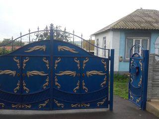 Срочно срочно срочно! Продаётся дом на центральной трассе Кишинёв - Сороки.