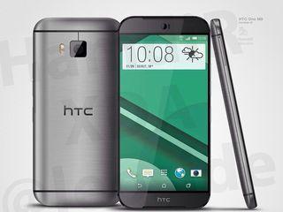 Meizu , Xiaomi , Samsung , Nokia , HTC, Asus , Sony , iPhone , Blackberry , Lenovo , LG , Huawei.