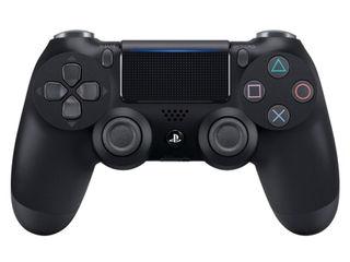 Большой выбор геймпадов (PC, PS4, Xbox One, PS3, Xbox360) новые, гарантия!