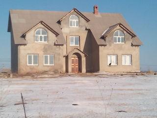 se vinde  casa  bună