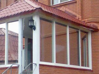 Ferestrepvc.md ferestre si usi calitate Germana ! In rate cu 0% dobanda !