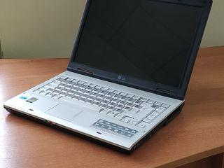 Laptop LG R400 original. Stare foarte buna