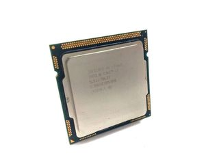 i7-860 LGA 1156